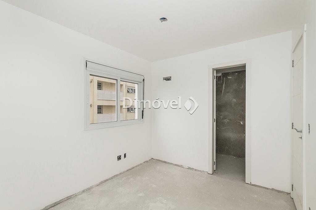 013 - Suite 1