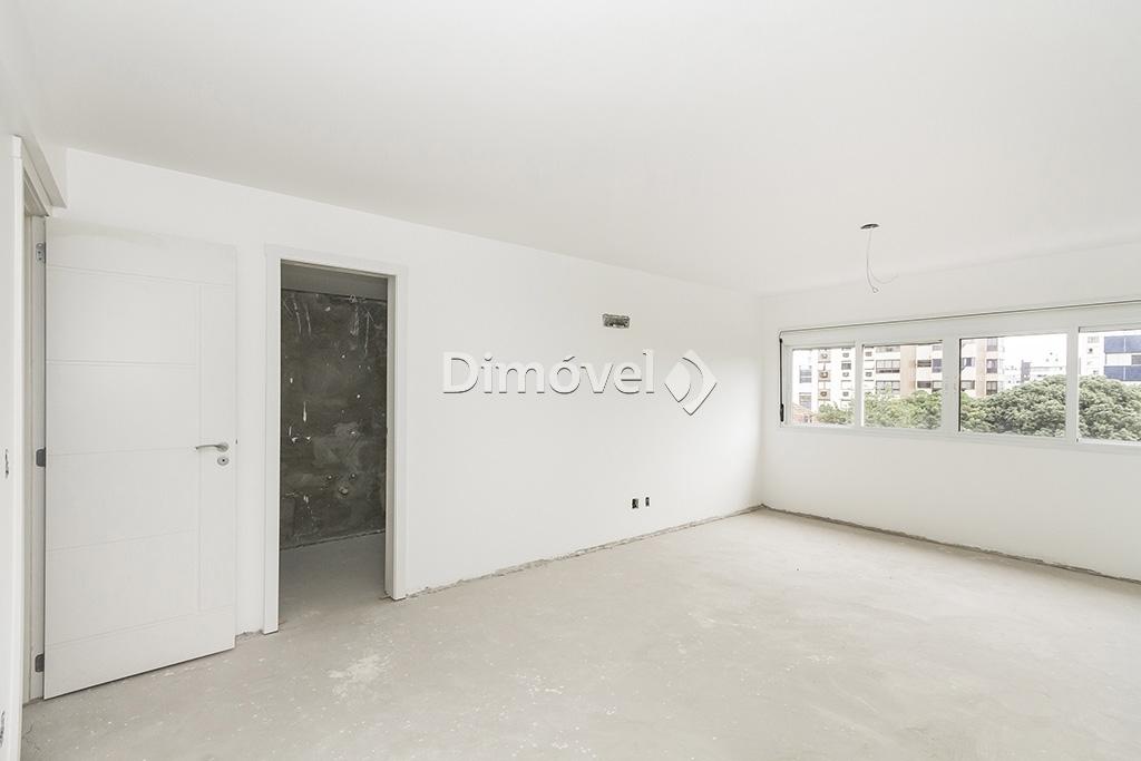 018 - Suite casal