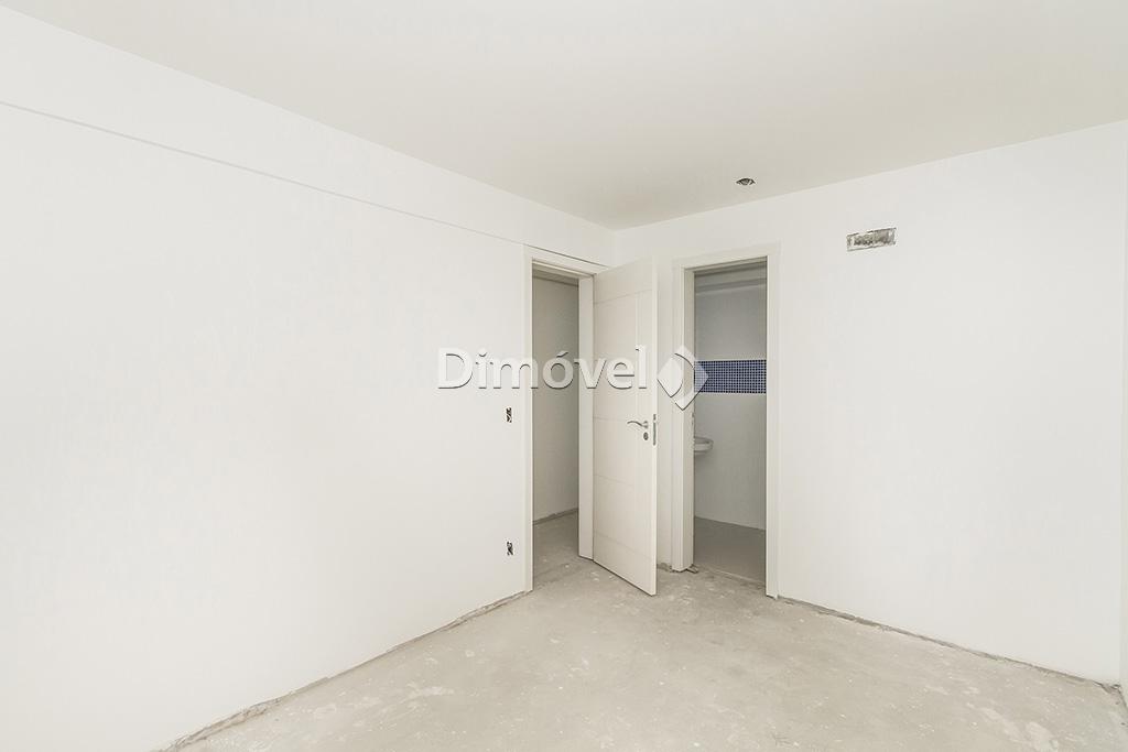 023 - Suite 3