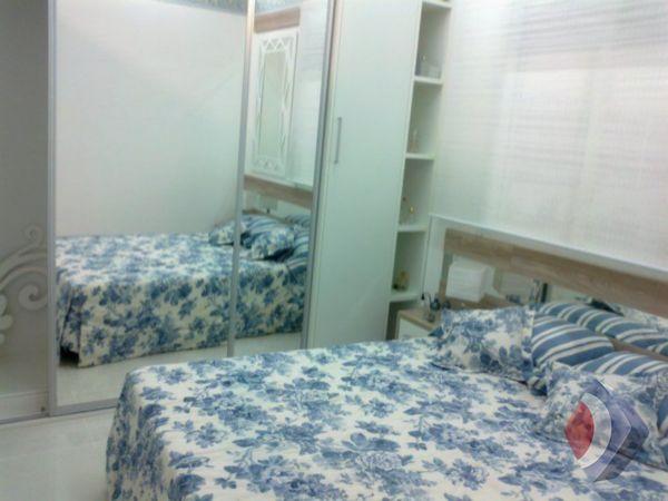 005 - Decorado Dormitório 1