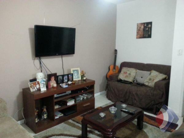 010 - Dormitório 1