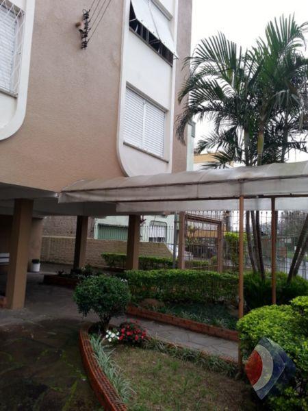 Apartamento Cristal, Porto Alegre (6182)