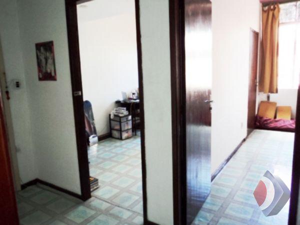 005- Entrada Salas 1 e 2