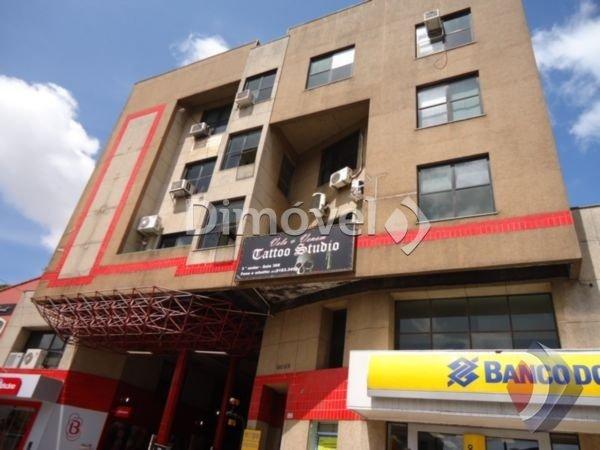 Sala Comercial Tristeza Porto Alegre
