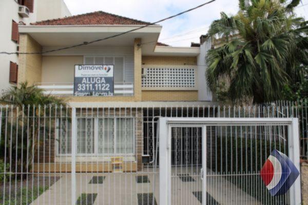 Casa Comercial Menino Deus Porto Alegre