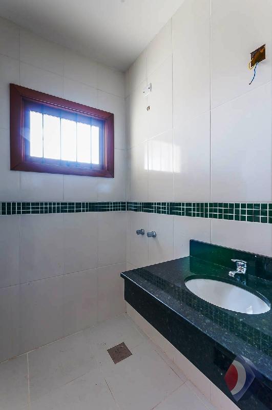 010 - Banheiro - Dormitório - Suíte