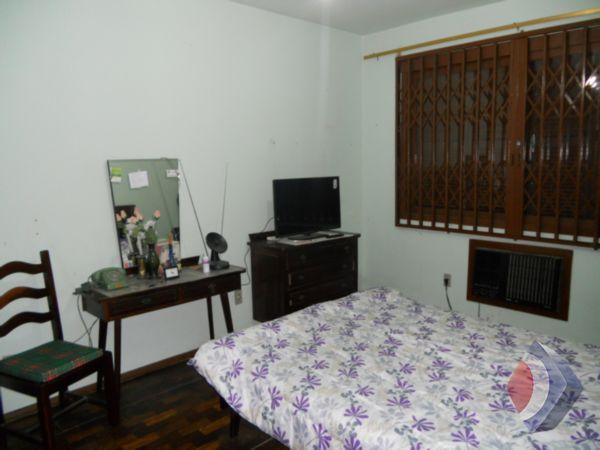 011 - Dormitório 4