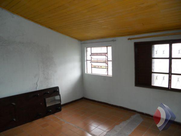 012 - Dormitório 5