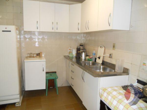 005 - Cozinha (1)