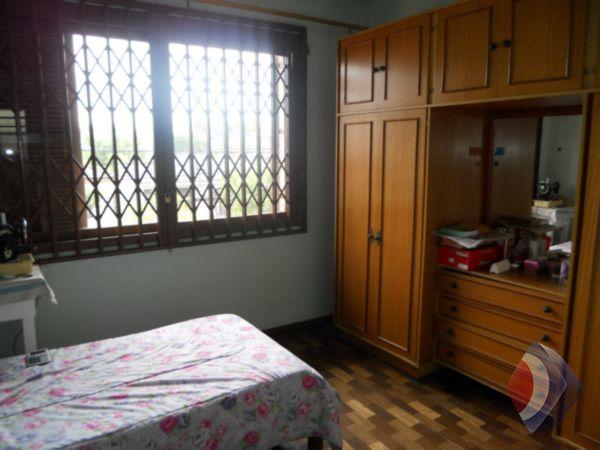 009 - Dormitório 3