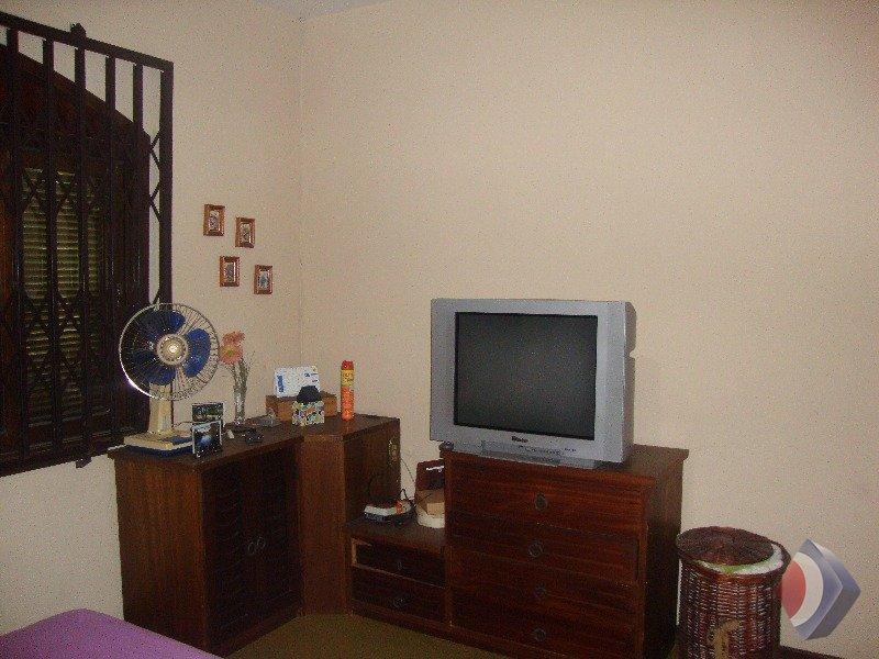 013 - Dormitório casal