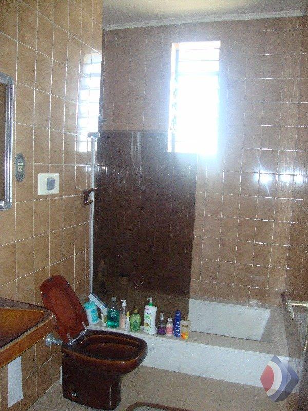 014 - Banheiro suíte
