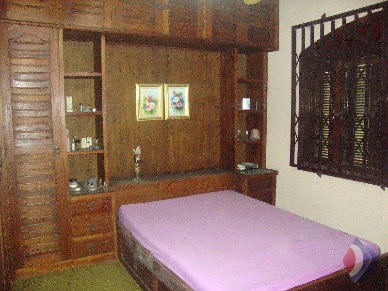 012 - Dormitório casal