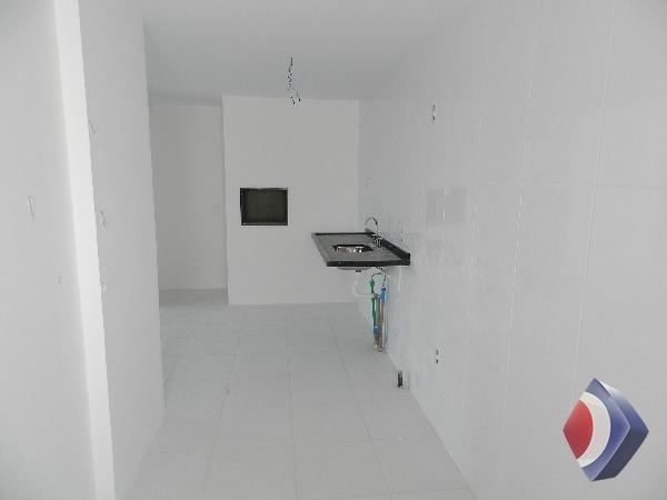 006 - Cozinha