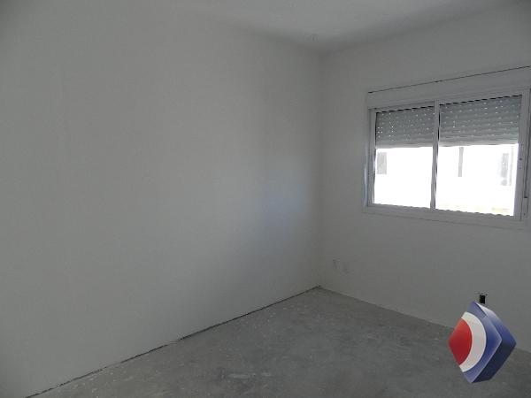 008 - Dormitório 2
