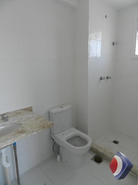 011 - Banheiro suíte