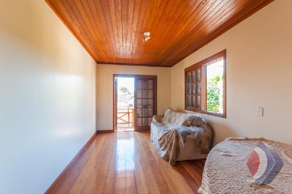 016 - Dormitório 4