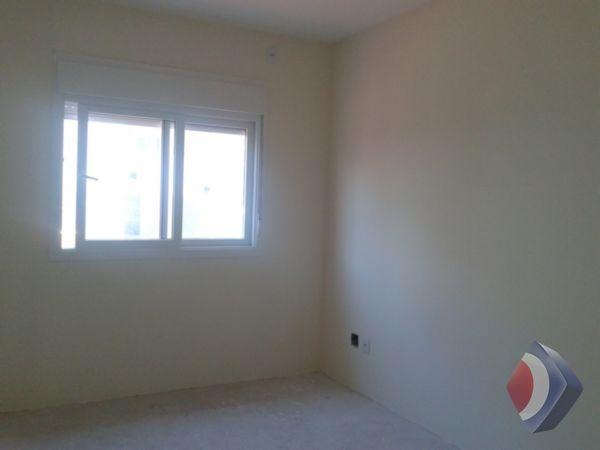 004 - Dormitório solteiro 1 (2)