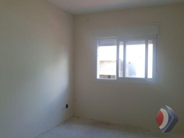 005 - Dormitório solteiro 2
