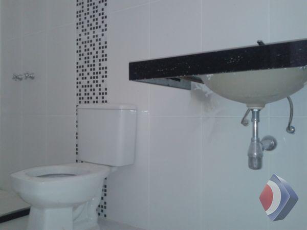 006 - Banheiro Social