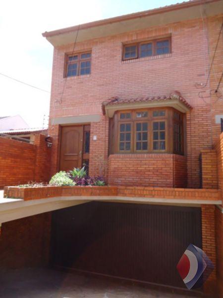 Casa Vila Assunção, Porto Alegre (6610)