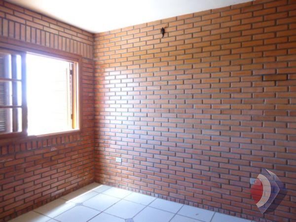 012 - Dormitório 01