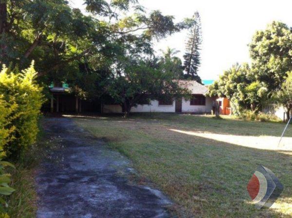 005 - Jardim e casa 2