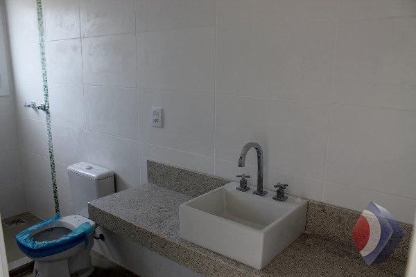 016 - Banheiro sótão