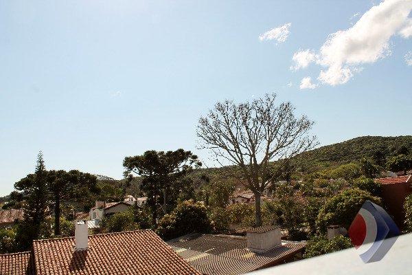 013 - Vista terraço