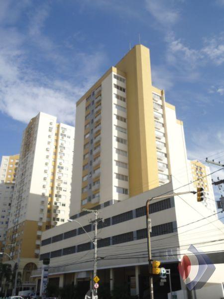 Sala Comercial Partenon Porto Alegre