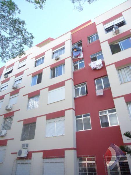 Apartamento Tristeza, Porto Alegre (6892)