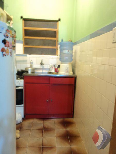 003- cozinha