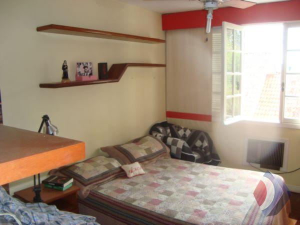 010 - Dormitorio 2