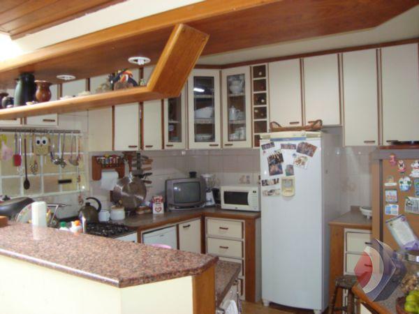 006 - Cozinha americana
