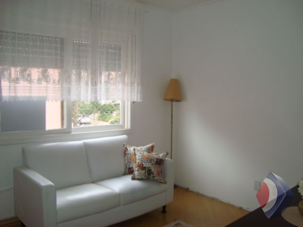 009 - Dormitório
