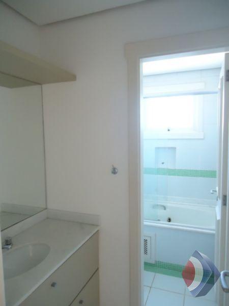 013 - Banheiro