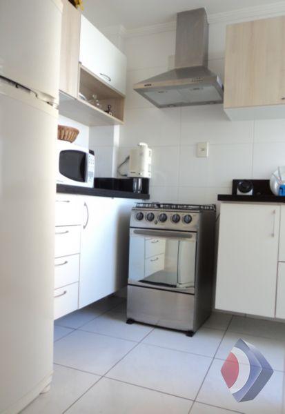 005- Cozinha
