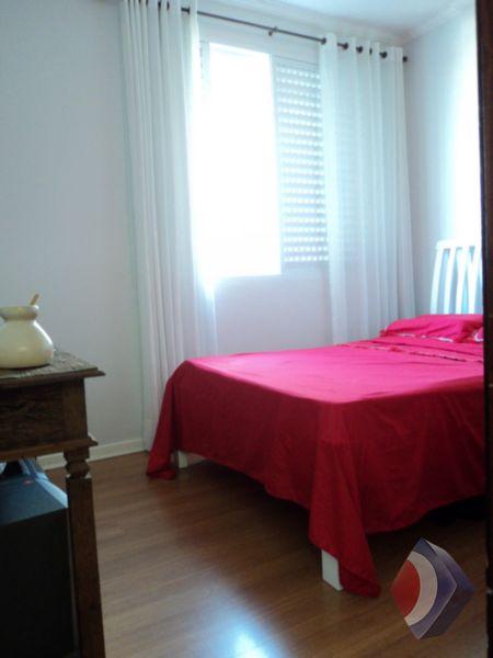 008- Dormitório 1