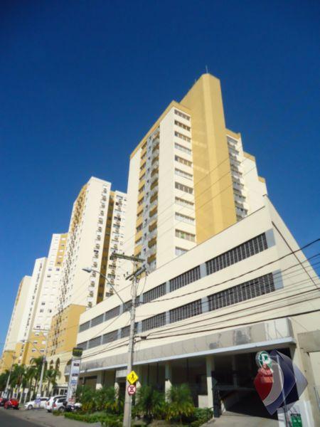 Sala Comercial Partenon, Porto Alegre (7143)