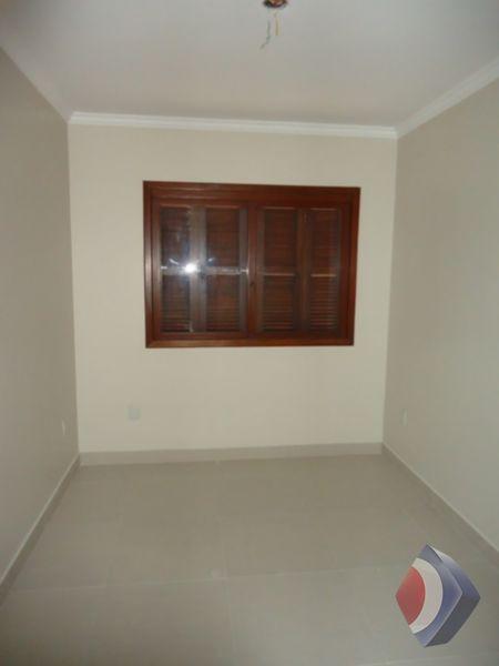 006 - Dormitório 01