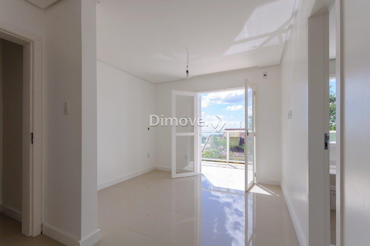 009 - Dormitório Suite 2