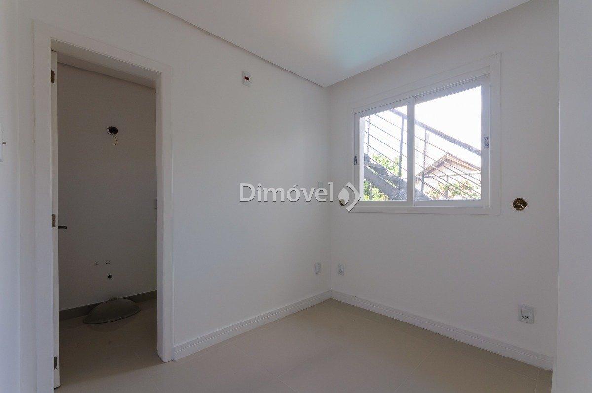 012 - Dormitório Suite 3