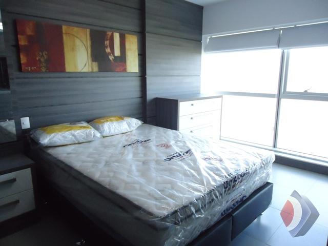 005 - Dormitório