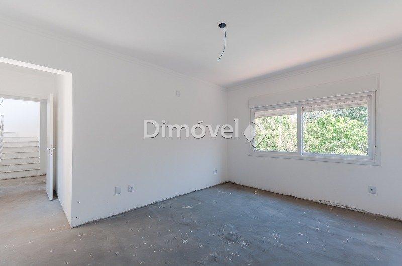 015 - Dormitório Suíte