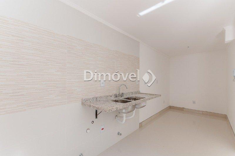 010 - Cozinha