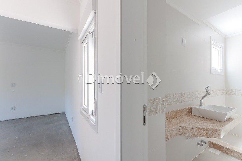 016 - Dormitório Suíte
