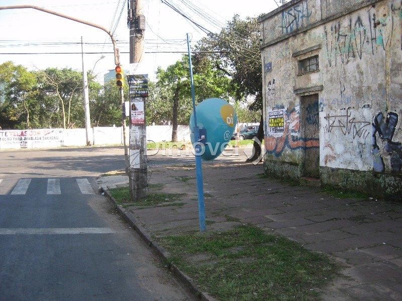 004 - Vista para avenida