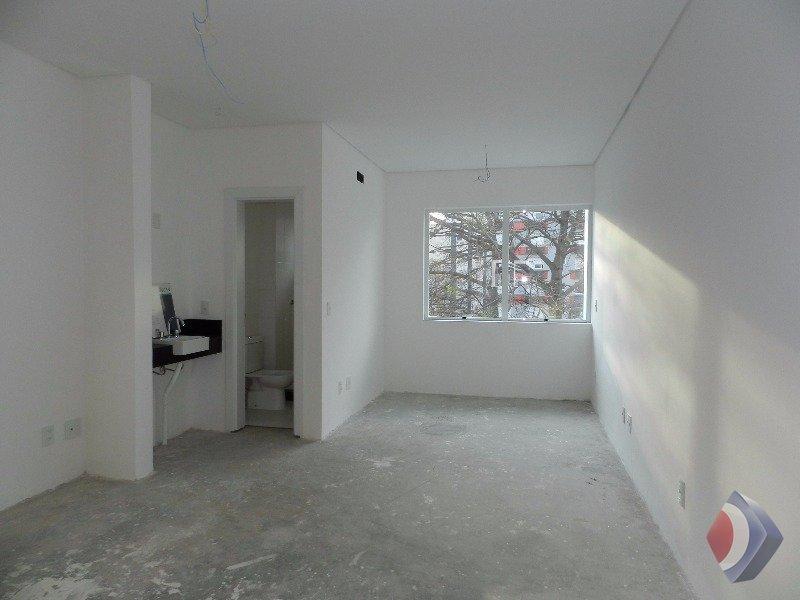 002 - apartamento