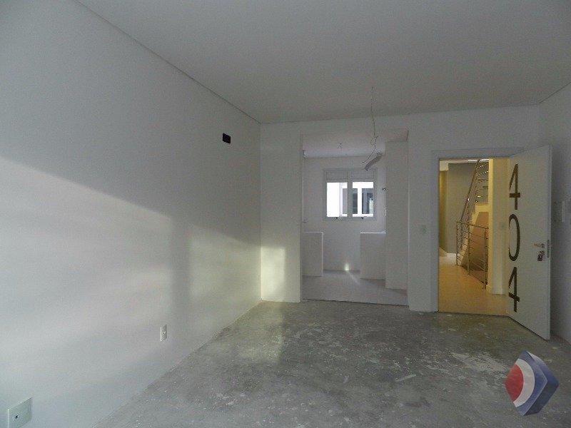 004 - apartamento