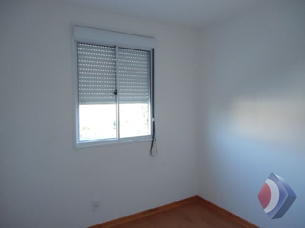 010 - Dormitório 02
